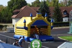 HFC_E-Turnier00002