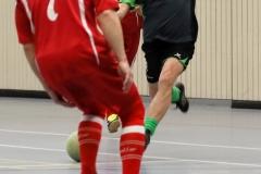 2019-01-12 Pilscup Wittichenau  Foto: Werner Müller