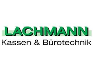 Lachmann 350x250