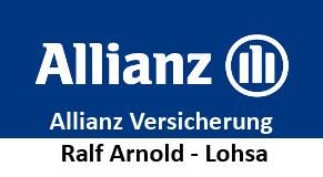 Allianz-Ralf-Arnold