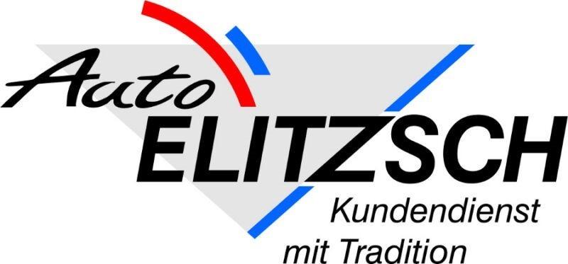 Elitzsch