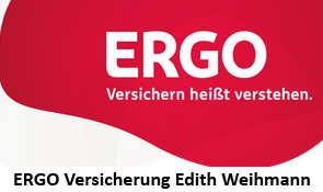 Ergo-Edith-Weihmann