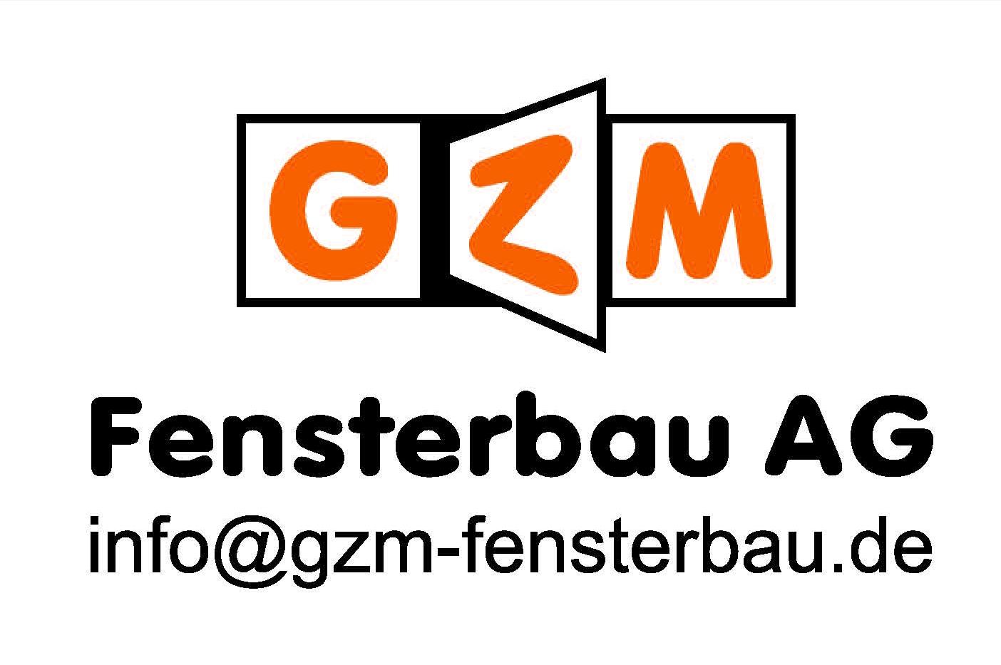 GZM-HP