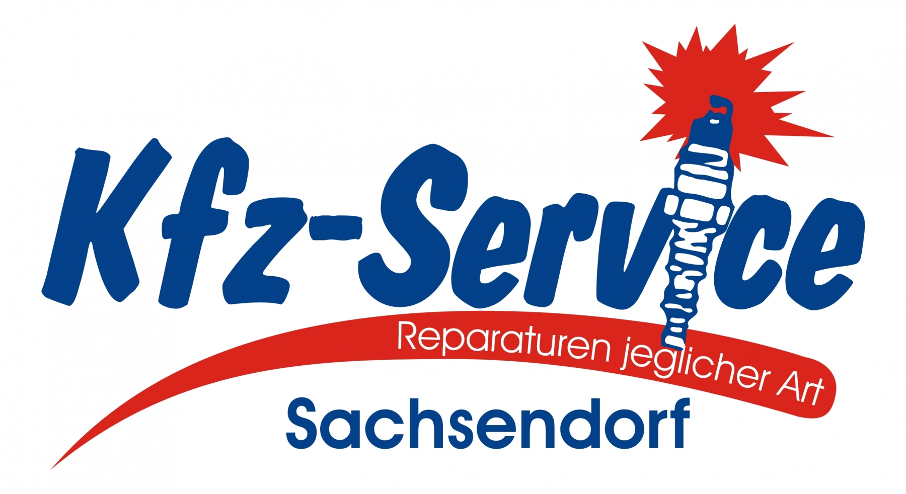 KFZ_Service_Logo