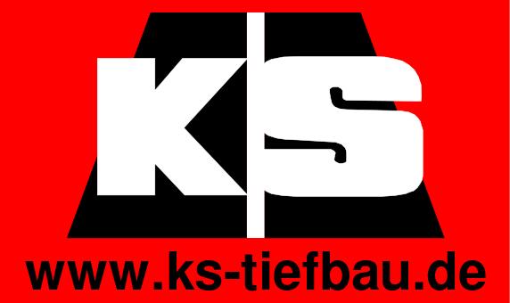 KS-Tiefbau
