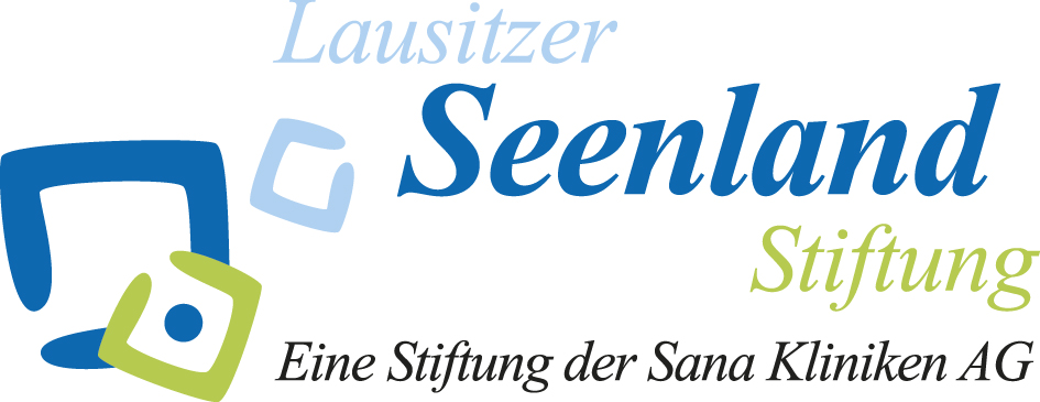 Seenland-Stiftung