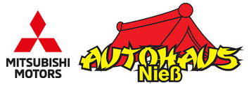 Mitsubishi-Nieß