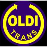 Oberlausitzer Dienstleistungs- und Transport GmbH