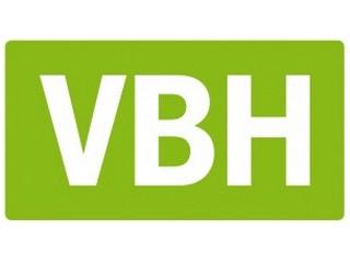 VBH-350x250