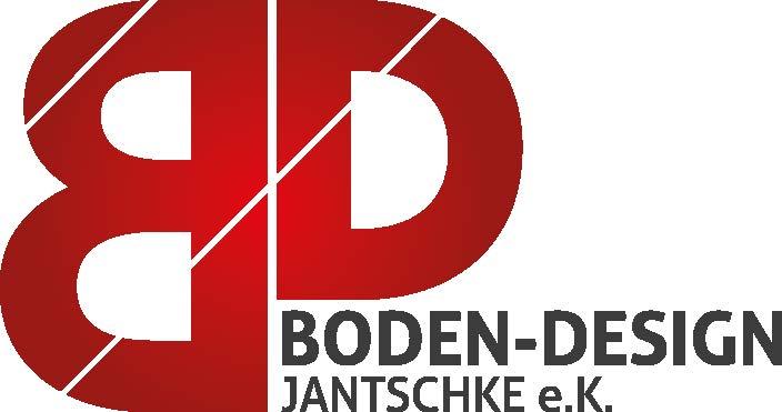 Boden-Design Jantschke