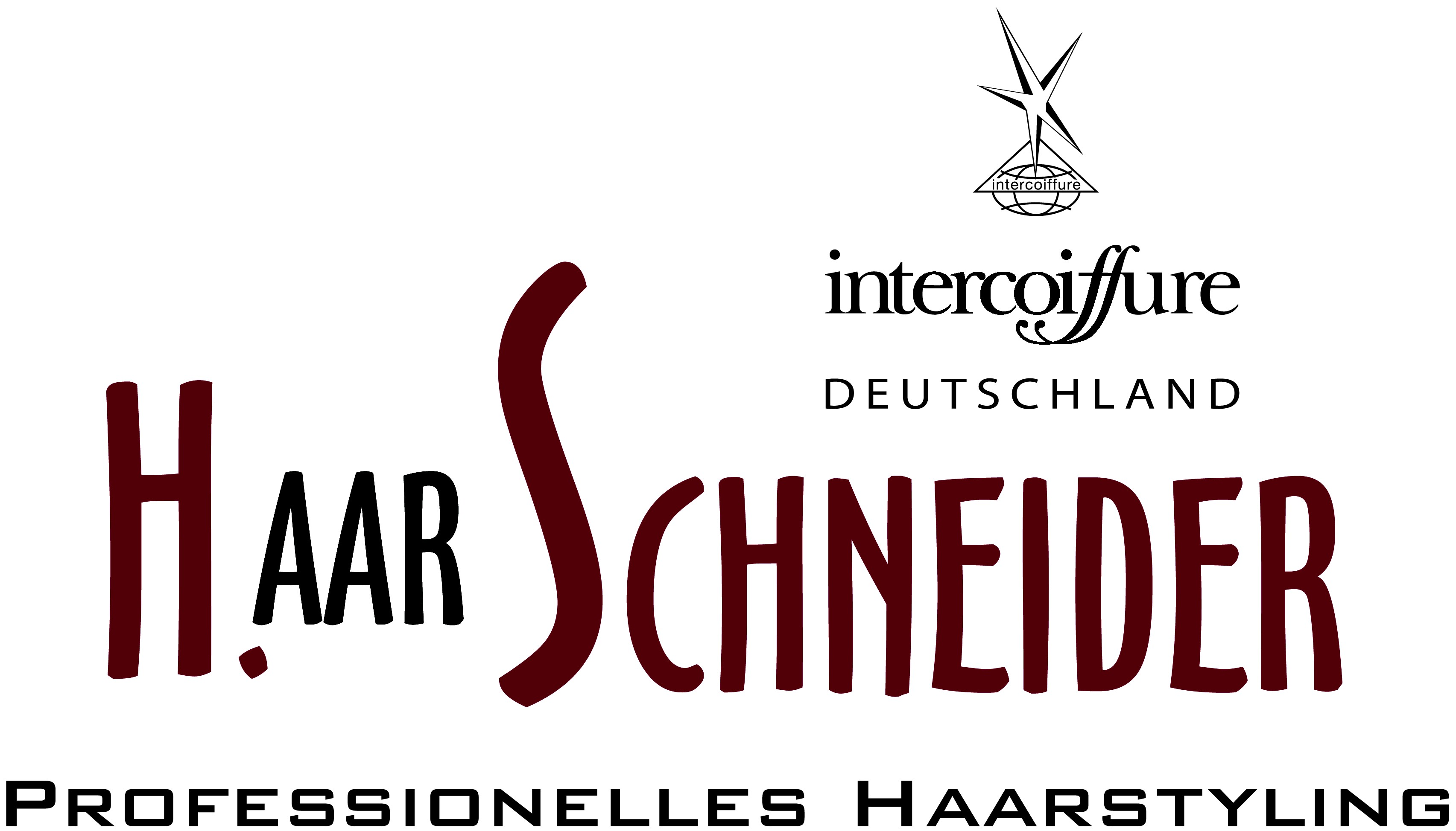 H.aarschneider
