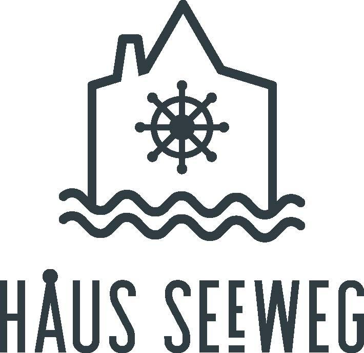 Haus-Seeweg
