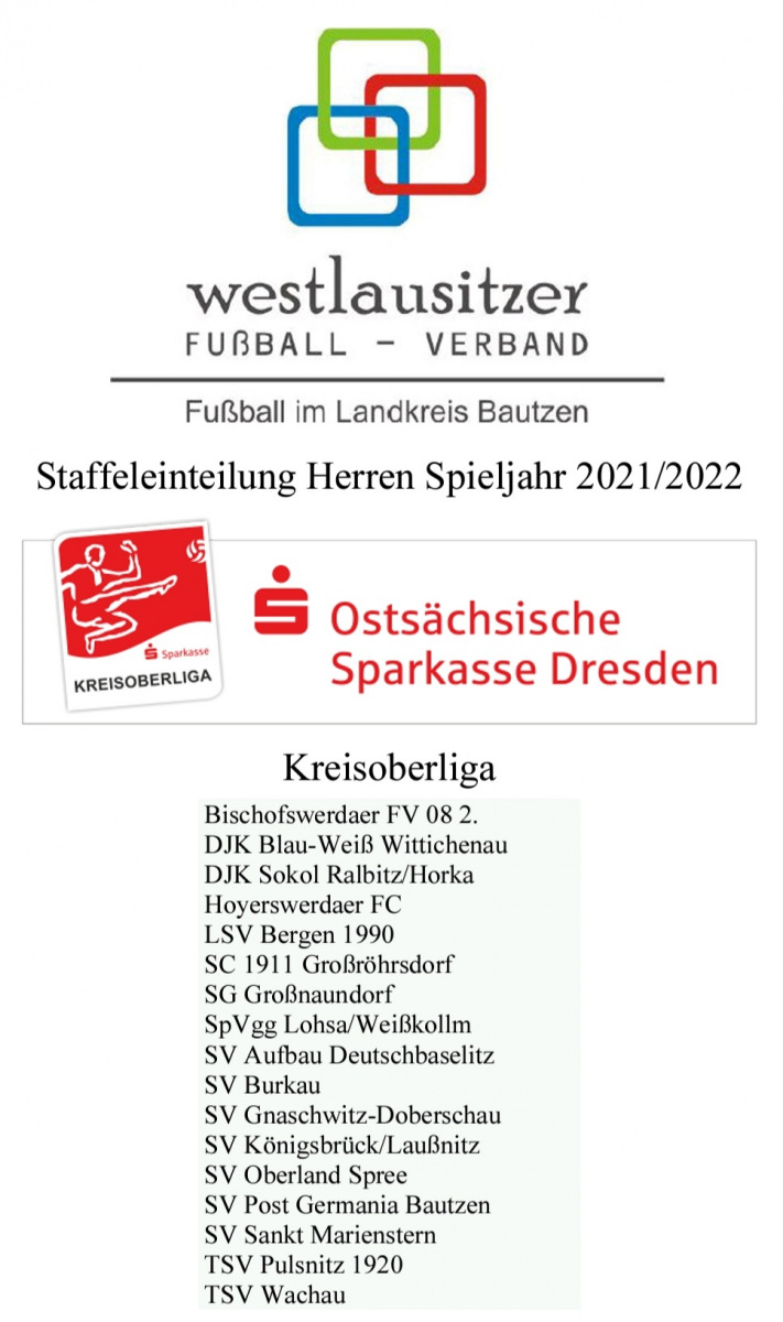 20210712_205703