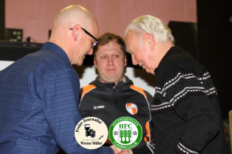 2017-12-16 LHV Hoyersweda in grün - SG Leipzig/Zwenkau in schwarz 34.32 Foto: Werner Müller