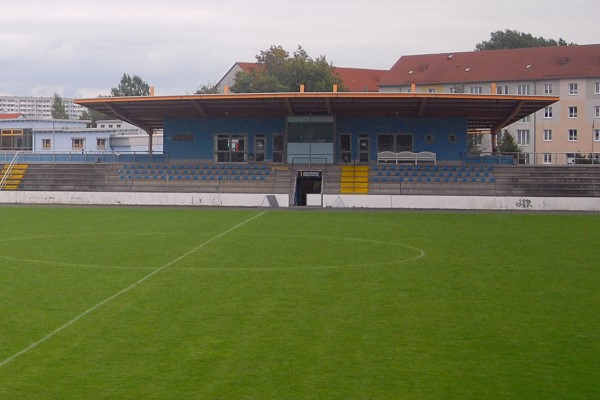 Stadion_Haupttribüne2